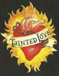 Extraomnes / Toccalmatto Tainted Love