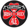 Lengthwise Irish Red