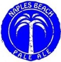 Naples Beach Pale Ale