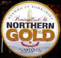 Naylors Northern Gold
