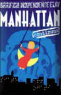 Elav Manhattan