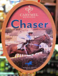 Winster Valley Cartmel Chaser