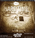 JailHouse Hard Time