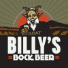 Lancaster Billy Bock