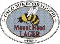 Oslo Mount Hood Lager