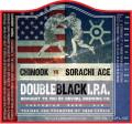 Revival Double Black IPA
