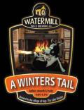 Watermill A Winters Tail (Cask)
