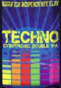 Elav Techno Double IPA