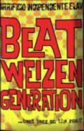 Elav Beat Weizen Generation - German Hefeweizen