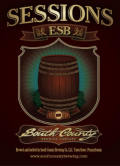 South County Sessions ESB - Premium Bitter/ESB