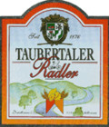 Distelh�user Radler