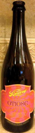 The Bruery Otiose - Sour/Wild Ale