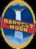 Snoqualmie Falls Harvest Moon Festbier