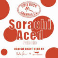 Ugly Duck Sorachi Aced