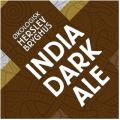 Herslev �kologisk India Dark Ale (2012 - )
