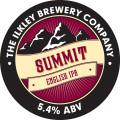 Ilkley Summit