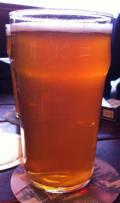 Beer Hunters Mufloni Saison De Randonneur
