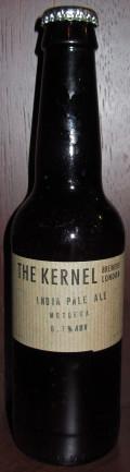 The Kernel India Pale Ale Motueka - India Pale Ale (IPA)