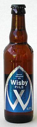Gotlands Wisby Pils