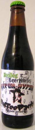 HopDog BeerWorks Hyper-Hyper Coffeepants