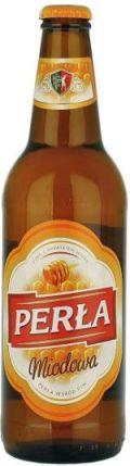 Perła Miodowa / Honey