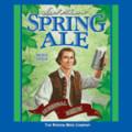 Samuel Adams Spring Ale