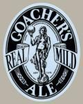 Goachers Real Mild Ale