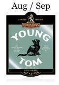 Robinsons Young Tom