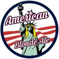 Frankenmuth American Blonde Ale