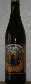 Alpine Beer Company Gouden Vallei - Belgian Ale