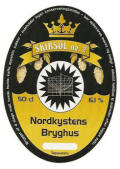 Nordkystens Skibs�l No. 2