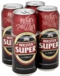 Holsten Super - Imperial Pils/Strong Pale Lager