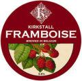 Kirkstall Framboise