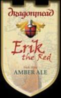 Dragonmead Erik the Red - Irish Ale