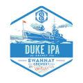 Swannay The Duke / Duke IPA