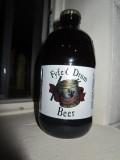 Fyfe & Drum Beer