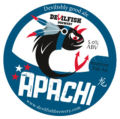 Devilfish Apachi