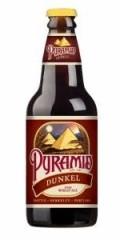 Pyramid Dunkel