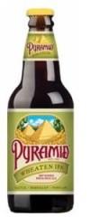 Pyramid Wheaten IPA - India Pale Ale (IPA)
