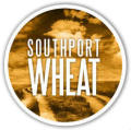 Rustic Road Southport Wheat
