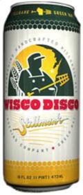 Stillmank Wisco Disco