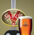 Robinsons Saints Gold