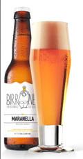 Birrone Maranella