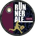 Birrificio Pontino Runner Ale