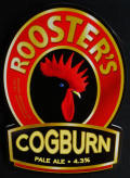 Roosters Cogburn