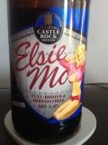 Castle Rock Elsie Mo (Bottle)