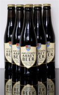 Ampleforth Abbey - Abbey Dubbel