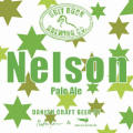 Ugly Duck Nelson - American Pale Ale