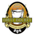 Dirty Bucket Dirty Amber Ale