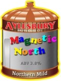 Aylesbury Magnetic North